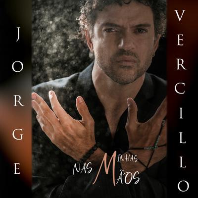 VERCILO JORGE CD BAIXAR DO PERFIL