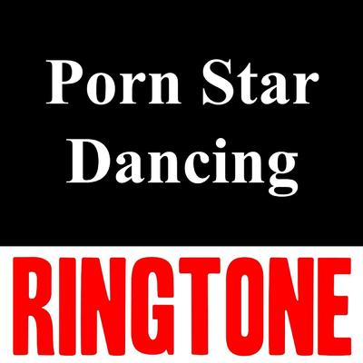 dance ringtone free download