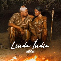 Linda Índia