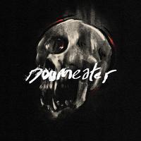 Doomeater