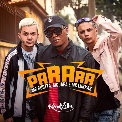 Parara - Single. by MC ... 9b2e693f954f
