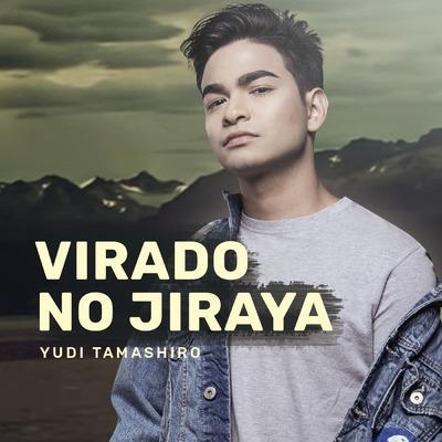 NO YUDI VIRADO BAIXAR JIRAYA DE MUSICA