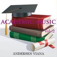 Academic Music, Vol. 2