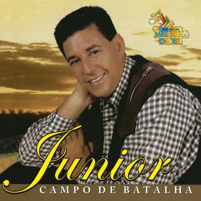 JUNIOR PLAYBACK CD DOWNLOAD GRÁTIS SOLDADO FERIDO E