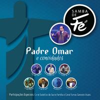 Samba de Fé