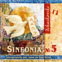 Sinfonía Nº 5.
