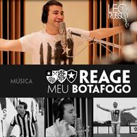 Reage Meu Botafogo