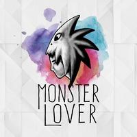 Monster Lover