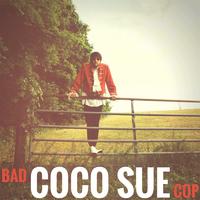 CoCo Sue