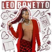 Leo Bonetto