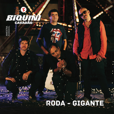 VOADOR BAIXAR VIVO BIQUINI CD AO CAVADAO NO CIRCO