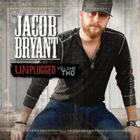 Jacob Bryant Unplugged, Vol. 2