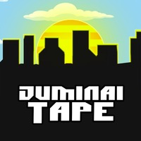 Juminai Tape