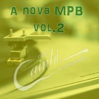 A Nova MPB, Vol. 2