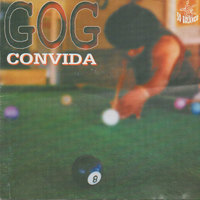 GOG Convida