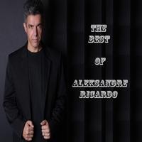 The Best of Aleksandre Ricardo