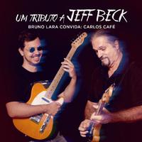 Um Tributo à Jeff Beck