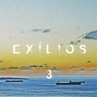 Exílios 3