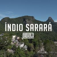 Índio Sarará