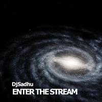 Enter the Stream