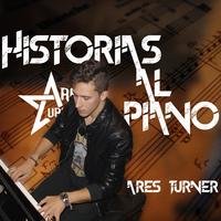 Historias al Piano, Vol. 1