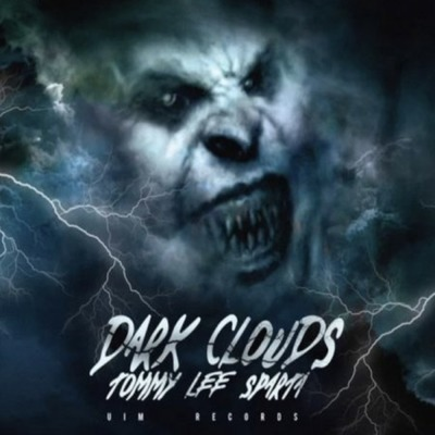 ONErpm: Dark Clouds by Tommy Lee Sparta & Anju Blaxx | Music