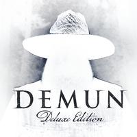Demun (Deluxe Edition)