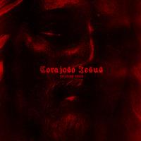 Corajoso Jesus