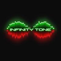 Infinity Tone