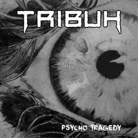 Psycho Tragedy