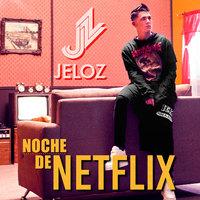 Noche de Netflix