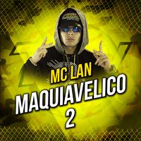 Maquiavélico 2