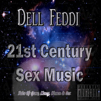 21st Century Sex Muzik