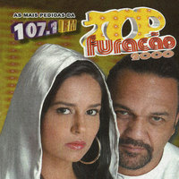 As Mais Pedidas da 107.1 FM