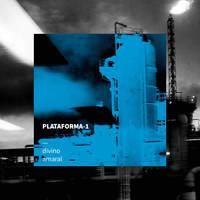 Plataforma-1