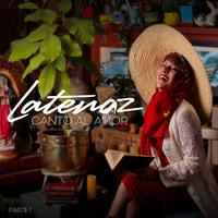 Canto Al Amor, Pt. 1