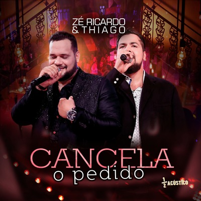 THIAGO ZE GRATUITO TURBINADA DOWNLOAD E RICARDO