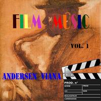 Film Music, Vol.1