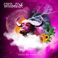 Coco de Princesa