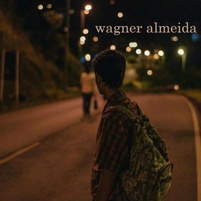 Resultado de imagem para Wagner Almeida - Crescimento/Desistência