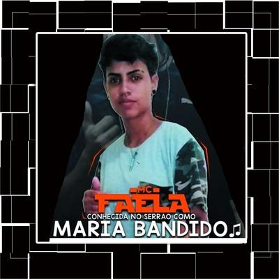 DE DO BAIXAR PRIMEIRO MC ZOI COMANDO GATO MUSICA