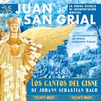 Los Cantos del Cisne de Johann Sebastian Bach