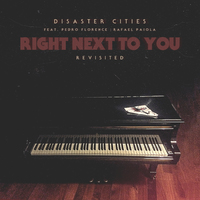Right Next to You (Revisited)