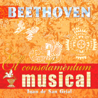 El Consolaméntum Musical
