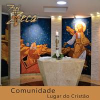 Comunidade Lugar do Cristão