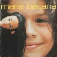 Maria Bacana