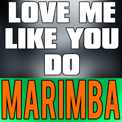 Love me like you do mp3 free download 320kbps with lyrics