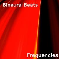 Binaural Beats, Frequencies