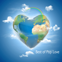 Best of Pop Love