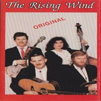 The Rising Wind: Original